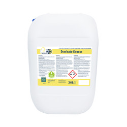 Dominate Cleaner 20 l